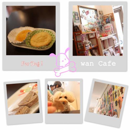 Wancafe