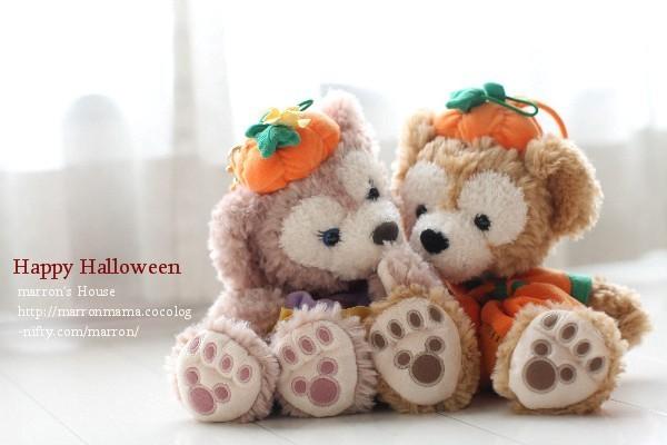 Halloween_008_600x400