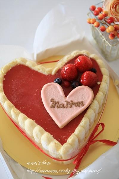 Marron6